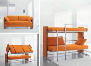 Sofa Desk Chair Design Ideas Convertible Furniture Cool Desk Bed Designs