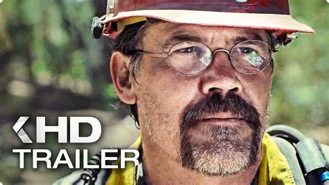 only the brave film trailer only the brave trailer 2017 youtube