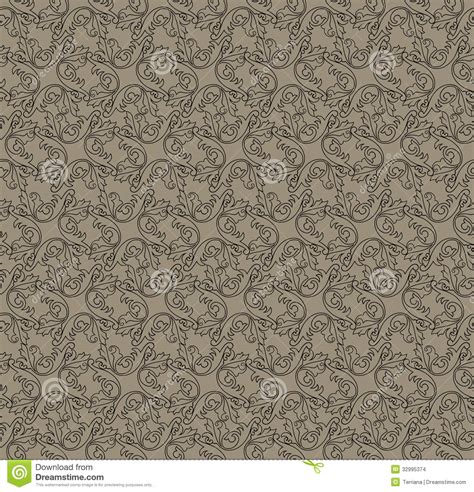 fabric pattern styles abstract swirl geometric seamless texture stock images