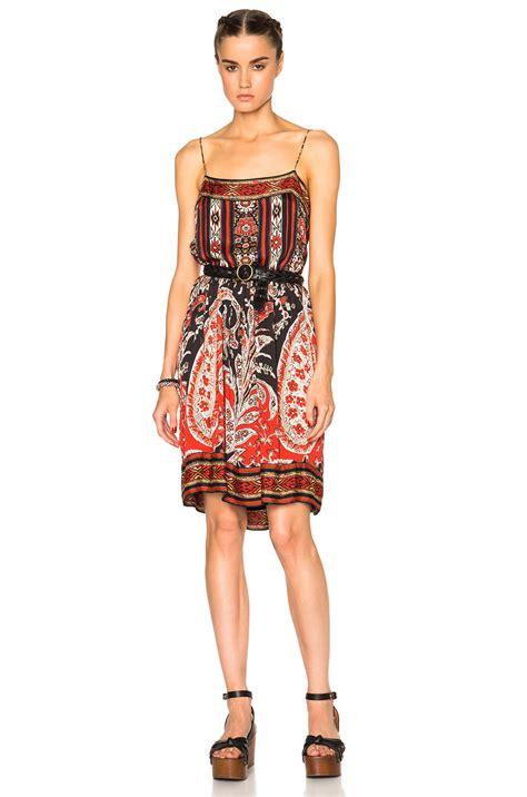 image gallery l etoile dresses