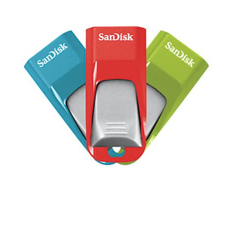 Sale Sandisk Cruzer Edge Usb Flash Drive 16gb Sdcz51 016g A11 Black sandisk cruzer edge usb flash drive 16 gb assorted colors