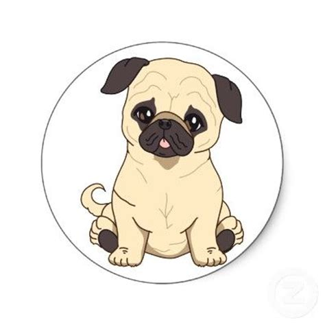 easy pug drawing 17 best images about on mo manning expressions and pug