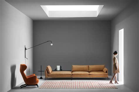 Interior Home zanotta design