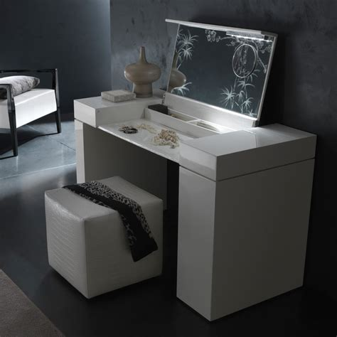 vanity sets with lights decofurnish