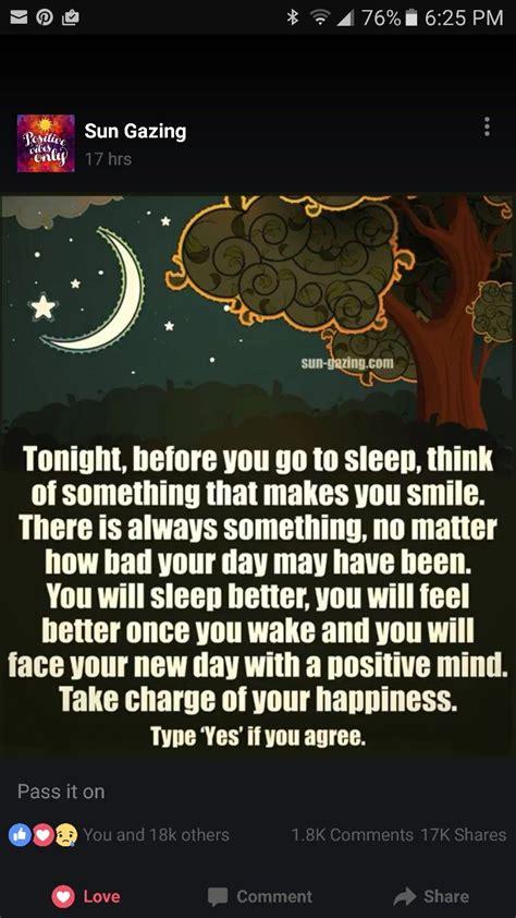 pin  linda vance  inspiration   sleep feel    smile