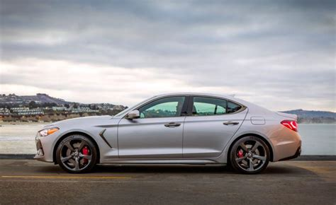 preview new and redesigned 2019 luxury cars ny daily news
