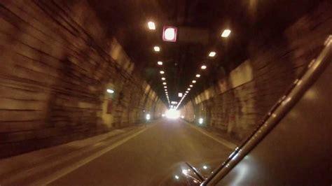 tunnel de tende tunnel du col de tende to italy