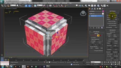 3d model designer 2d and 3d game simulation and designer