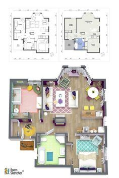 costly to add 2 more floors to a building blueprint symbols free glossary floor plan symbols for