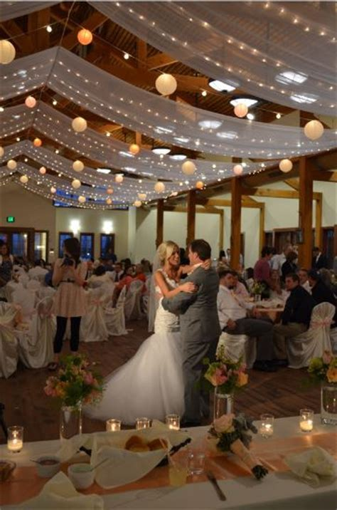 6 Tips for Choosing a Wedding Reception Venue   Salt Lake