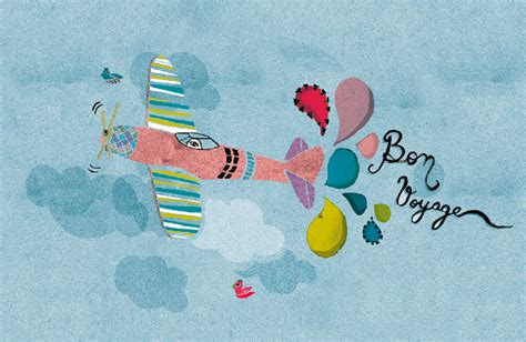 bon voyage meaning bon voyage pictures news information from the web