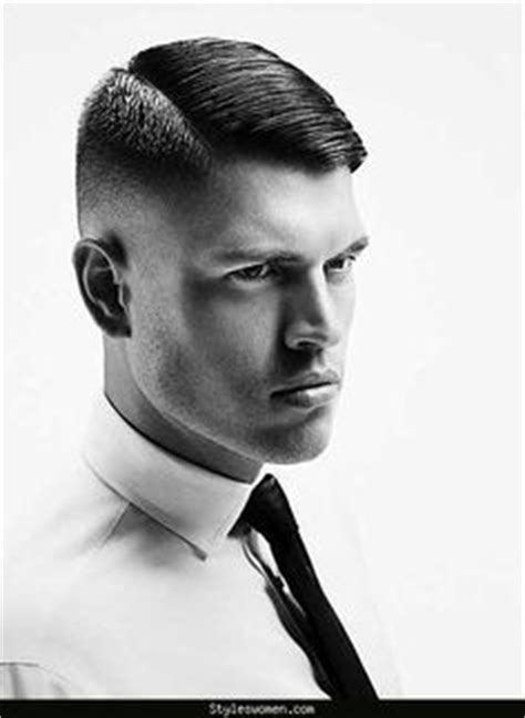 40s Hairstyles Men   men hairstyles pictures