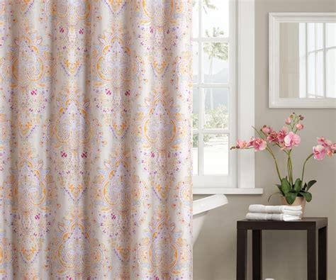 cool shower curtains canada cool shower curtains in top odyssey shower curtain