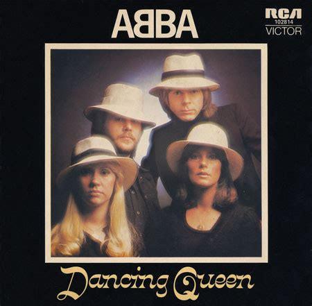 dance tutorial dancing queen abba dancing queen vinyl at discogs