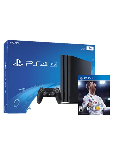 shop ps4 console ps4 console 1tb a chassis pro black tiger shop