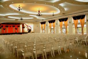 cheap halls wedding chennai marriage