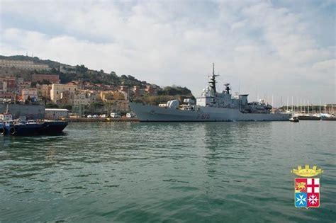 porto di gaeta nave maestrale al porto di gaeta visite a bordo 7 8