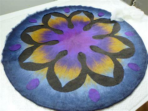 teppich filzen anleitung teppich filzen anleitung 12322420170728 blomap