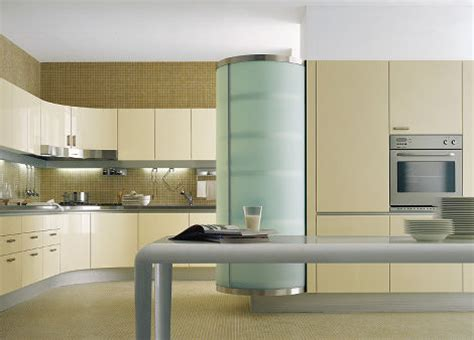 kitchen interior design back 2 home