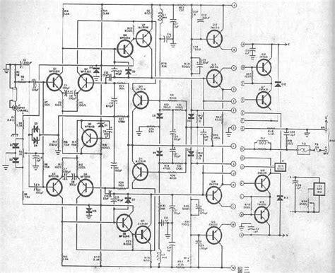 transistor bass lifier transistor bass lifier 28 images fender rumble 25 v3 171 bass china 10w bass lifier pop10
