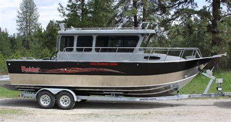 raider boats sea raider boats boat covers