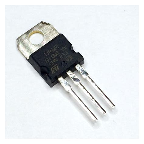 darlington transistor for sale darlington transistor manufacturer 28 images sgsd100 st microelectronics transistor bipolar