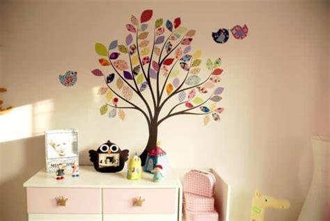 Kinderzimmer Ideen Zum Selbermachen 2182 by Babyzimmer Dekoration Selber Machen Maps And Letter