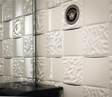 pavimento versace pavimenti versace ceramiche versace ceramiche design