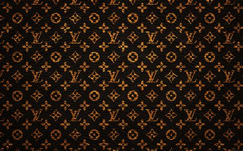 louis vuitton pattern i love papers vf20 louis vuitton pattern art