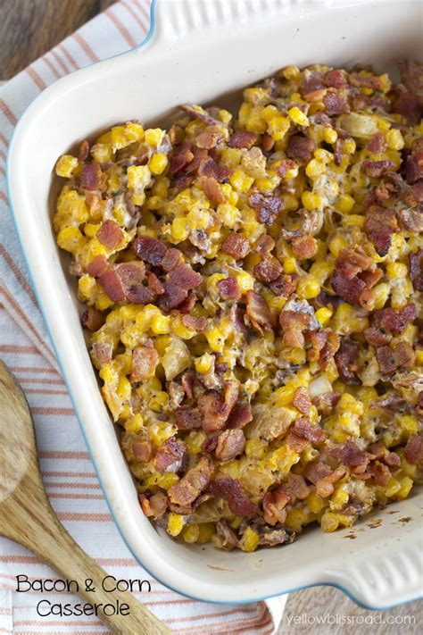 side dishes recipes 45 thanksgiving side dishes