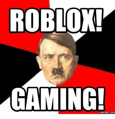 Roblox Memes - 25 best memes about how to make roblox how to make