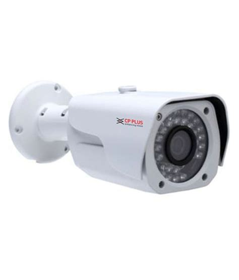 Cctv Cp Plus cp plus cp uvc t1100l2 cctv price in india buy cp plus cp uvc t1100l2 cctv