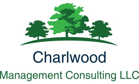 home charlwood mgmt consulting