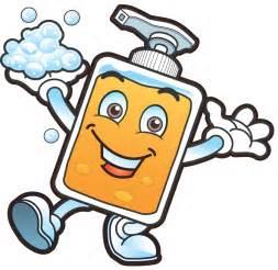 washing cliparts