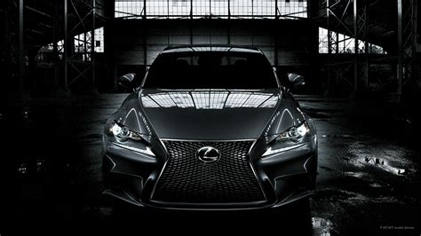 black lexus 2014 lexus is 350 2014 black