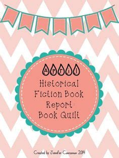 story quilt book report 1000 images about teaching language arts on
