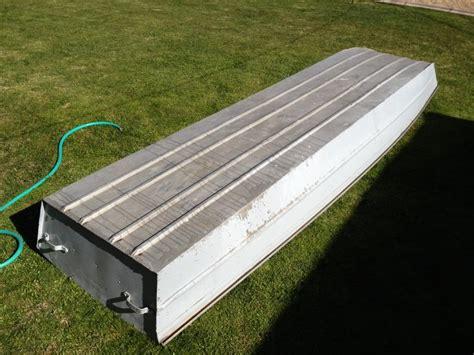 flat bottom boat packages 14 flat bottom aluminum jon boat azbz forums