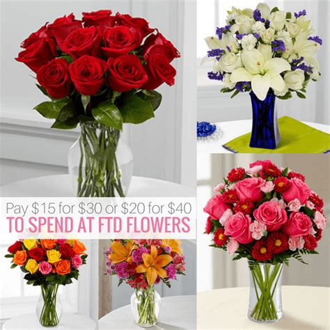 valentines day flower specials shutterfly coupon codes new photo coupon codes and