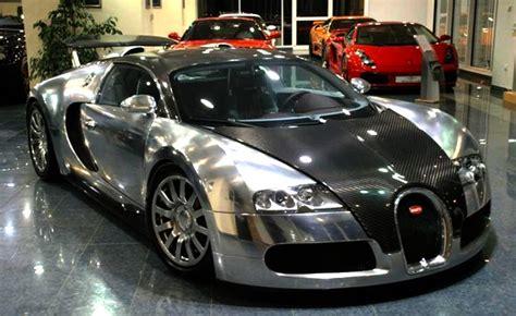 Bugatti Pur Sang For Sale Supercar Bugatti Veyron Pur Sang For Sale In