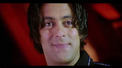 biography of movie tere naam happy 49th birthday salman khan the sal mania continues
