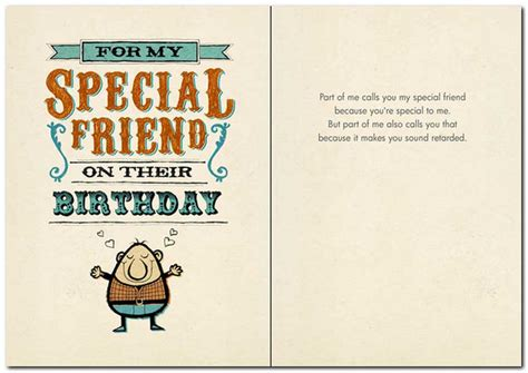 Birthday Cards For Guys Friends New Bald Guy Birthday Cards Cool Cards Personalised