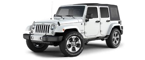 Jeep Wrangler In India Price Jeep Wrangler Price Launch Date In India Review Mileage