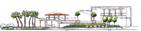 Landscape Architect Without Degree Dane Spencer Landscape Architect
