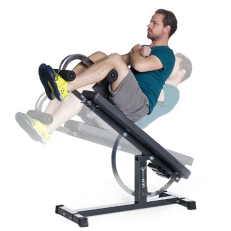 ironmaster bench ironmaster super bench online order find it at fitt24 com