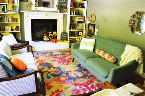 feng shui sofa color feng shui and your living room sofa