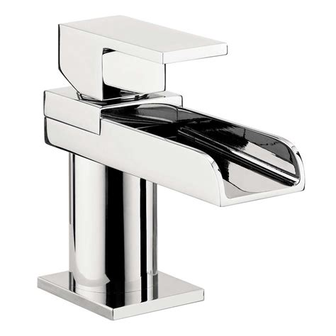 crosswater bathroom accessories crosswater bathrooms