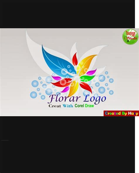 tutorial vektor corel draw 12 tutorial membuat logo trans tv dengan corel draw x4 12