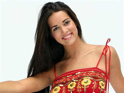teen arrested over former miss venezuela monica spear and image gallery monica spear