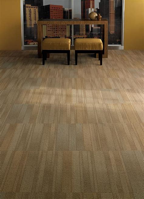 Shaw Commercial Flooring Catalyst Tile 59579 Shaw Contract Commercial Carpet And Flooring