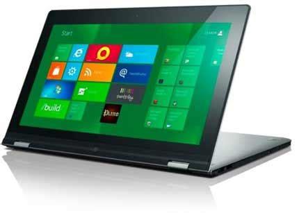 Lenovo Tablet Pc Windows 8 lenovo thinkpad tablet con windows 8 187 muycomputer